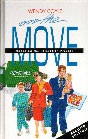 On The Move - Managing The Relocation Process
